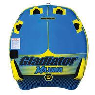 Gladiator Maxima 2-Person Towable Tube