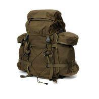 Snugpak Rocketpak Backpack Olive