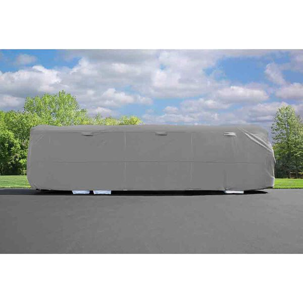 Elements Premium All-Climate Cover, Class A, 34'-37'