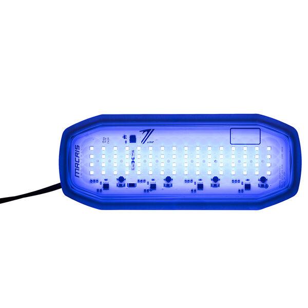 Macris Industries MIU15 Underwater LED - Royal Blue