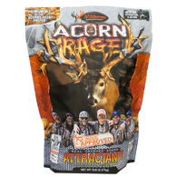Buck Commander Acorn Rage Deer Feed