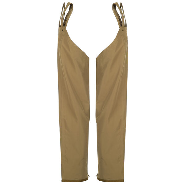 Guide Series Upland Chaps