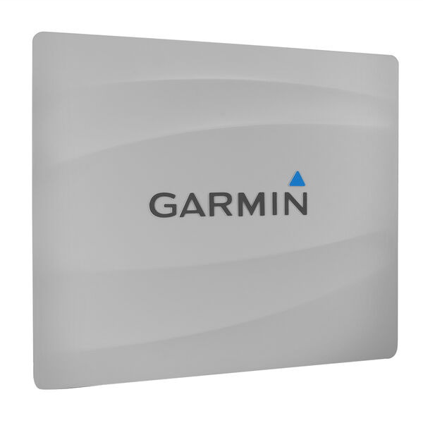 Garmin Protective Cover For GMM 190 Monitor