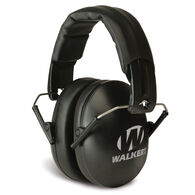 Walker's Youth & Women Folding Earmuff