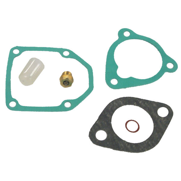 Sierra Carburetor Kit For Suzuki Engine, Sierra Part #18-7754