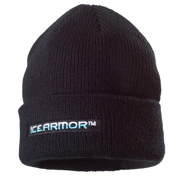 Clam IceArmor Knit Toque
