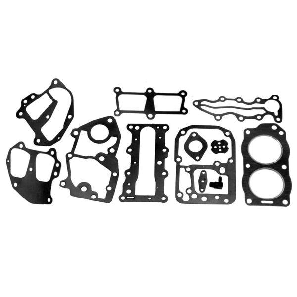 Sierra Powerhead Gasket Set For OMC Engine, Sierra Part #18-4306