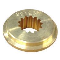 Michigan Wheel Thrust Washer For Honda 35-60 HP