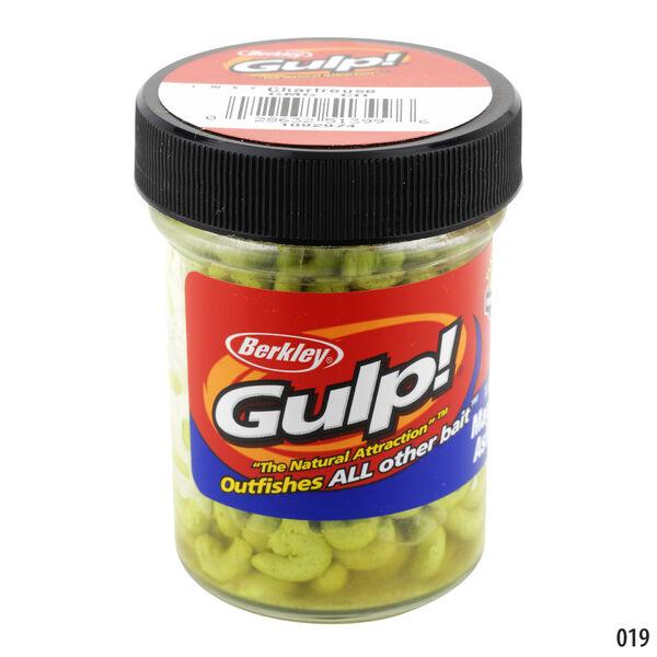 Berkley Gulp! Maggot, 1-1/2-oz.