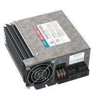 80 AMP Lithium Converter