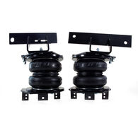 Air Lift LoadLifter 7500 XL for 2017-2020 Ford F-250, F-350, and F-450