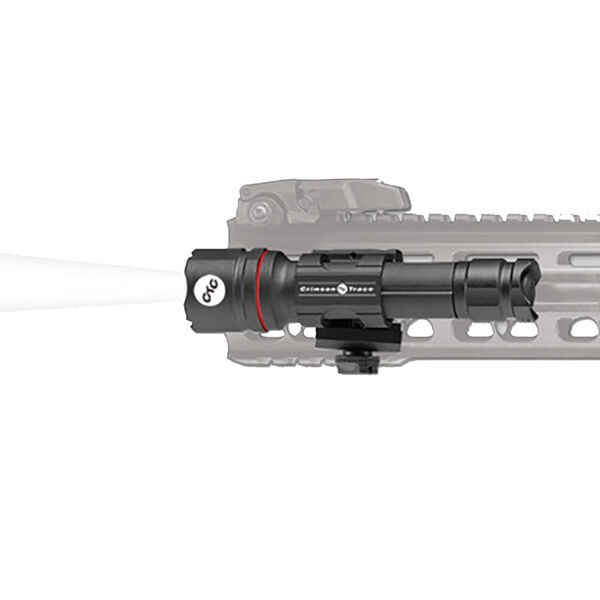 Crimson Trace Long Gun Tactical Light