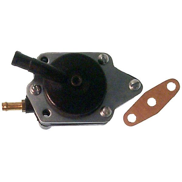 Sierra Fuel Pump For OMC Engine, Sierra Part #18-7351