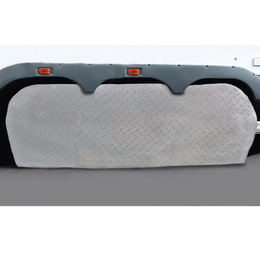 Multi-Axle Tyre Gards Covers