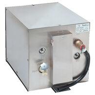 Seaward Water Heater With Rear Exchange