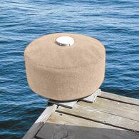 "Dock Wheel Cover, 18"""