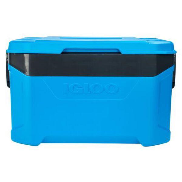 Igloo Latitude 50 Qt. Cooler