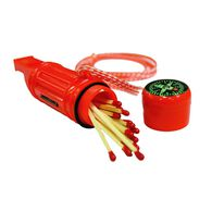 Ultimate Survival Technologies 5-in-1 Survival Tool<br />