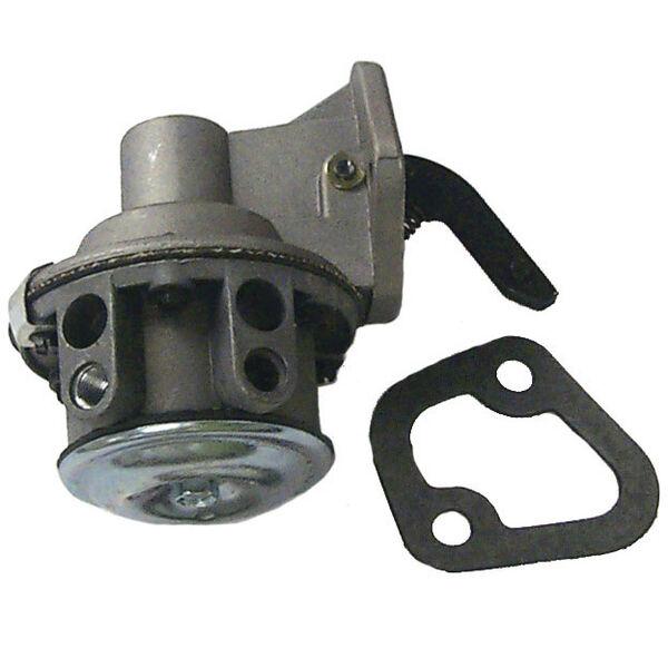 Sierra Fuel Pump For Mercury Marine/Crusader Engine, Sierra Part #18-7256