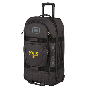 Ronix Ogio Terminal Travel Luggage