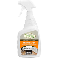 Star Brite Outdoor Collection Instant Action BBQ Cleaner, 32 oz.