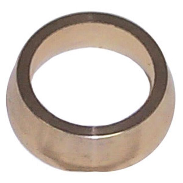 Sierra Thrust Washer For Mercury Marine Engine, Sierra Part #18-3787