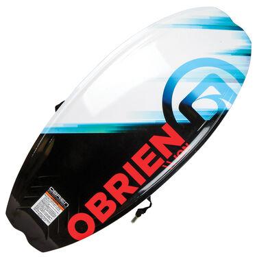 O'Brien Ion Kneeboard
