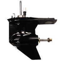 Sierra Complete Lower Unit Assembly For Mercury Marine, Sierra Part #18-2400