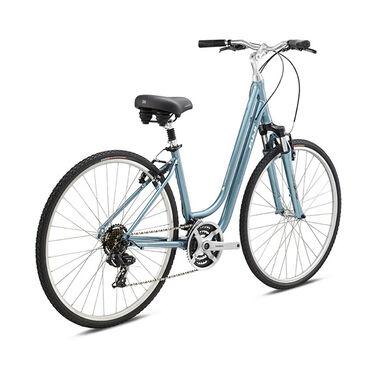 Fuji Crosstown 2.1 Cruiser Bike
