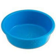 Loving Pets Dolce Luminoso Dog Bowl