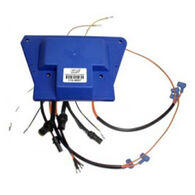 CDI Power Pack For '88-'92 185/200/225 HP Loop Charged Engines