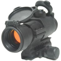 Aimpoint Patrol Rifle Optic PRO Red Dot Sight