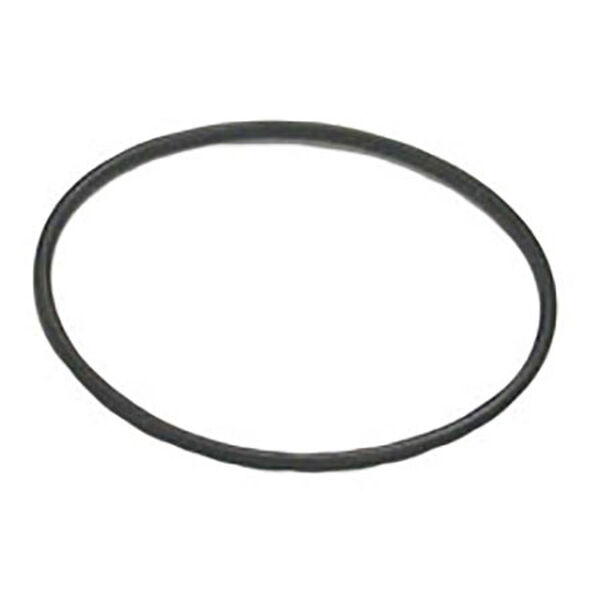Sierra O-Ring For Mercury Mariner, Part #18-7167 (5-Pack)