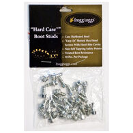 Frogg Toggs Hard-Case Boot Studs