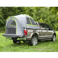 Backroadz Truck Tent: Compact Short Box
