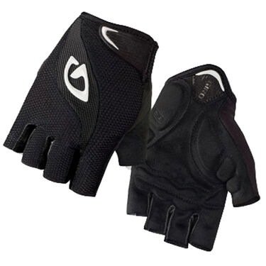 Giro Women's Tessa Gel Cycling Glove