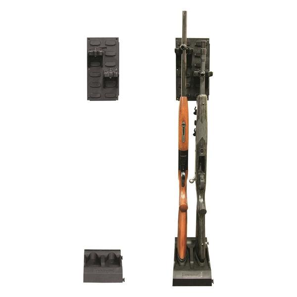 SecureIt 2-Gun Rapid Retrofit Kit