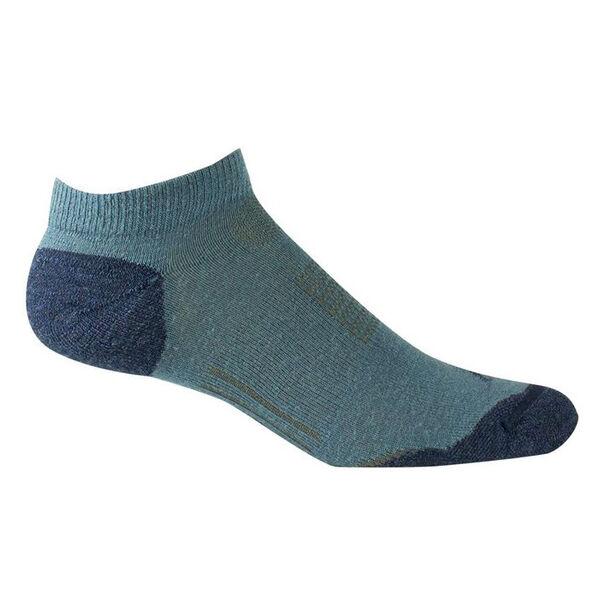 Nester Men's Premium Low-Cut Sock