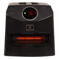 Mojave Portable Infrared Quartz Heater