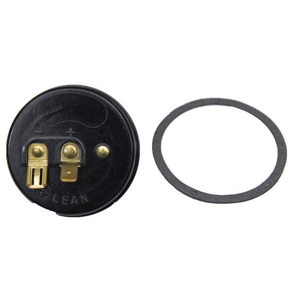 Sierra Choke Thermostat For Mercury Marine Engine, Sierra Part #18-7664