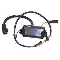 Sierra Power Pack For OMC Engine, Sierra Part #18-5768