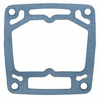 Sierra Exhaust Manifold Gasket For Yamaha Engine, Sierra Part #18-99037