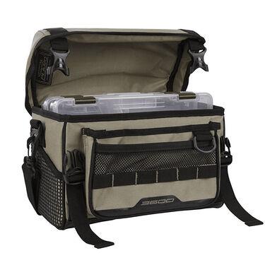 Plano Weekend Series Softsider Tackle Bag