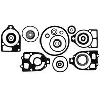 Sierra Lower Unit Seal Kit For Mercury Marine Engine, Sierra Part #18-2652