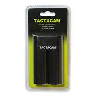 Tactacam Dual Battery Charger
