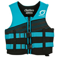 Overton's Women's BioLite Life Jacket With Flex-Fit V-Back