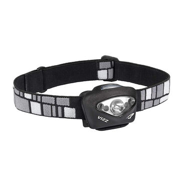 Vizz 420 Lumen Headlamp