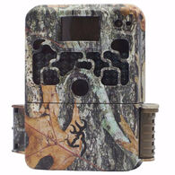 Browning Strike Force Extreme 16MP Trail Camera