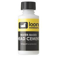 Loon Outdoors WB Head Cement