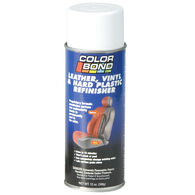 Color Bond Gloss Clear Coat, 12 oz.